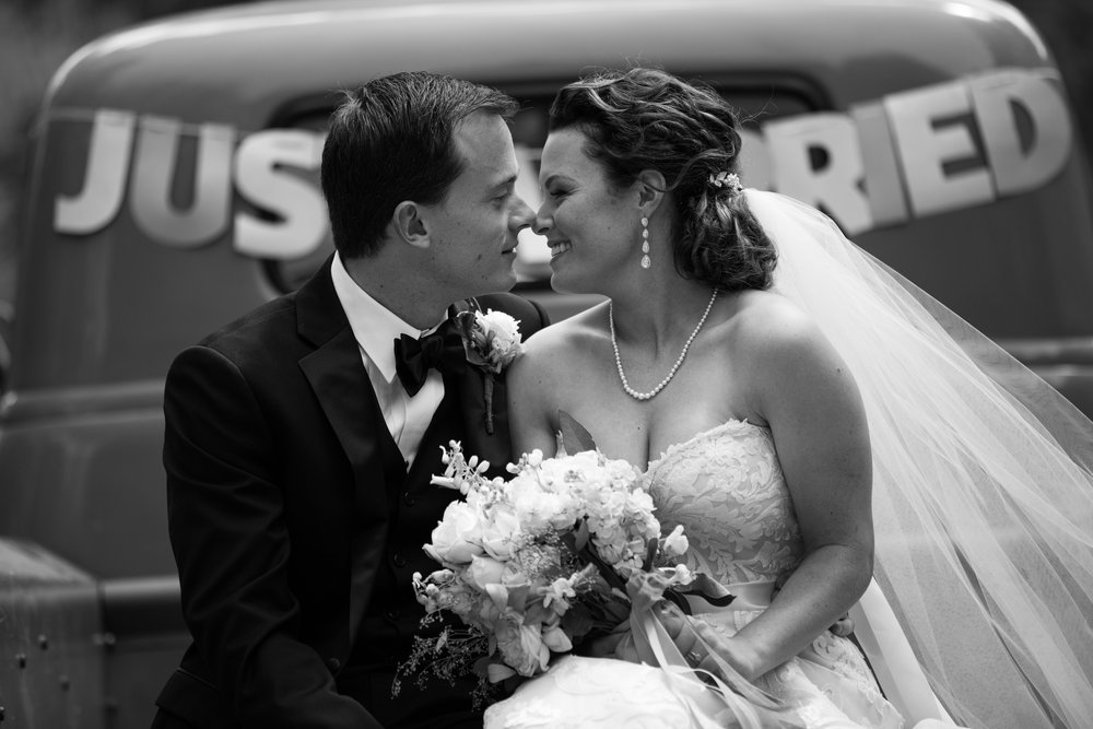 Baddick Wedding B&W-7 copy.jpg