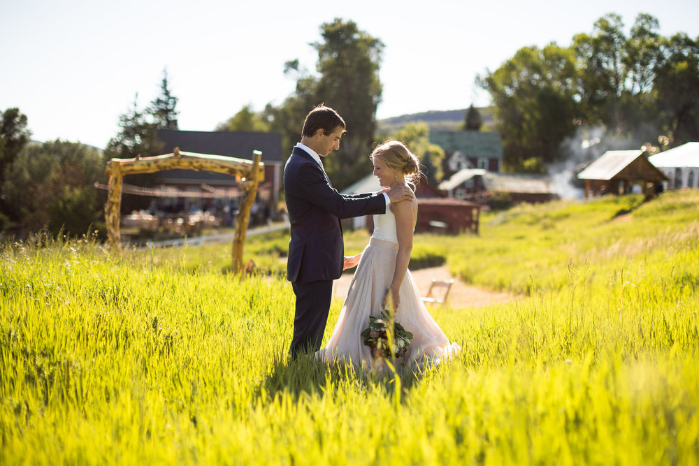 Greer&Nate-536.jpg