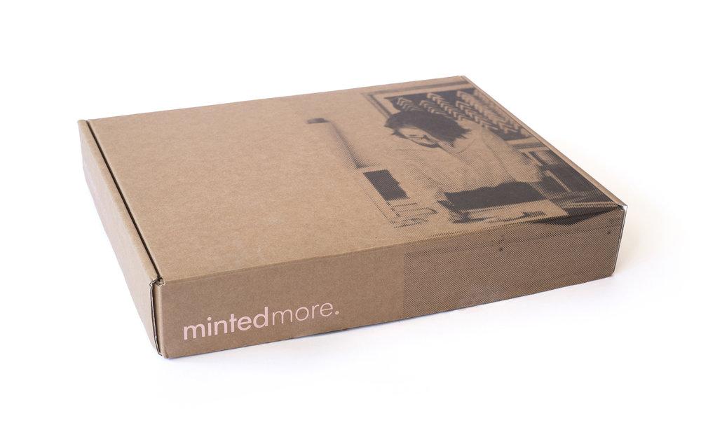 Minted More Box_1.jpg
