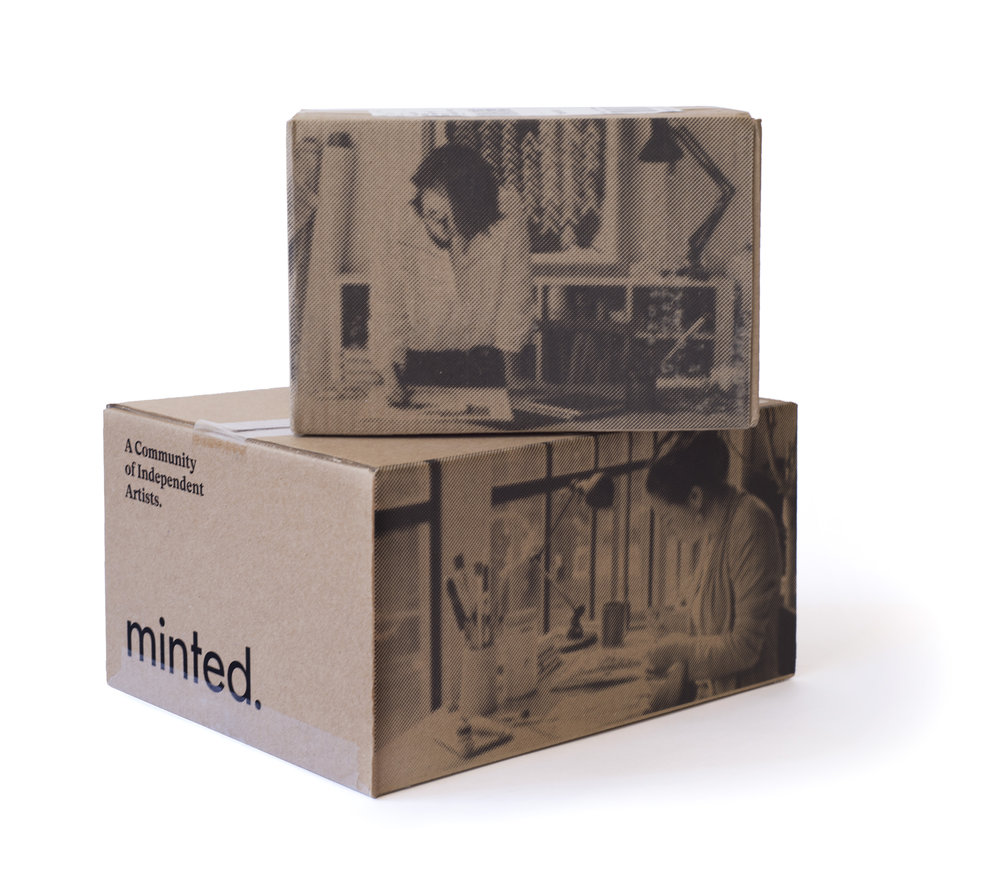 Minted Stationery Box_1_V2.jpg