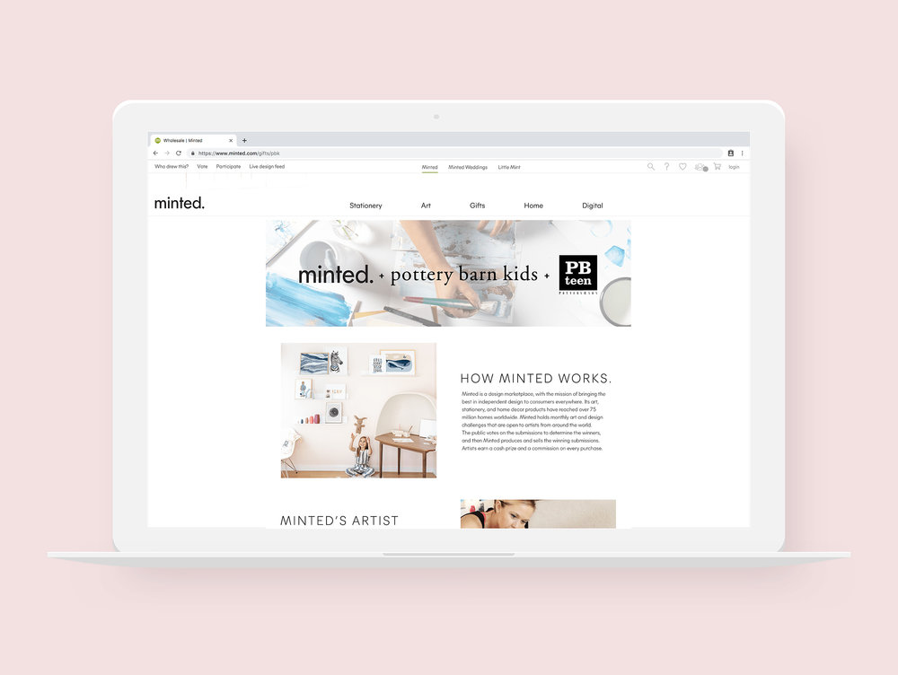 Wholesale+Landing+Page-03-min.jpg