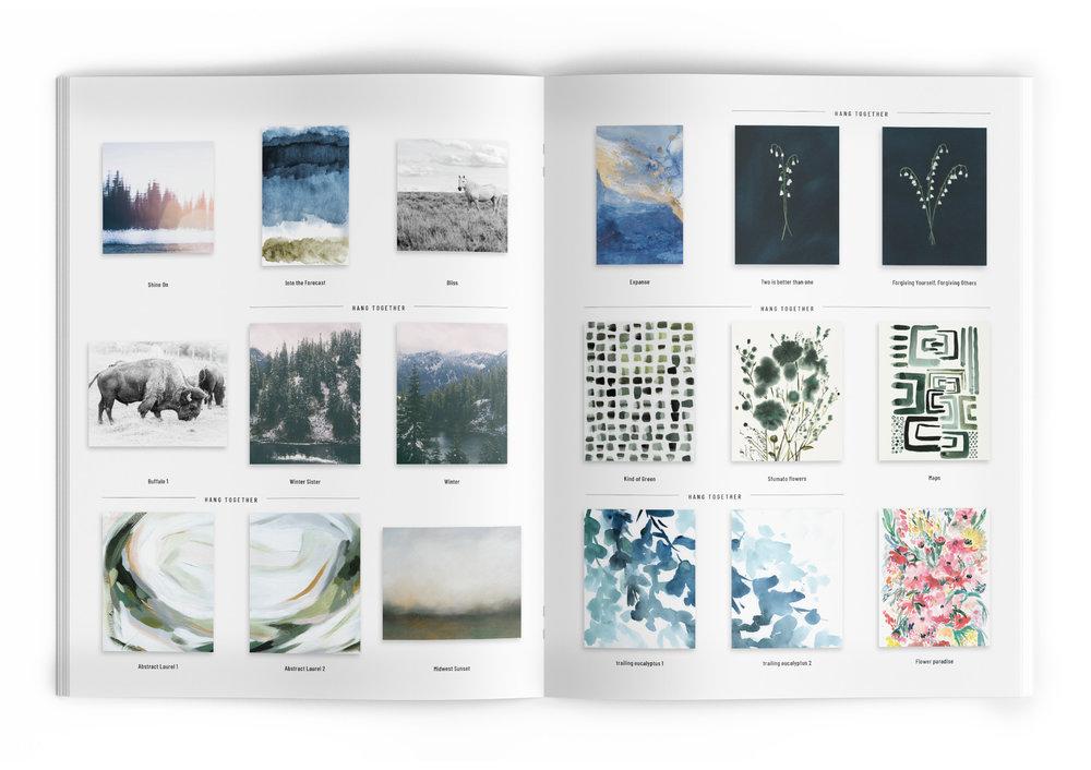 Collective_Catalog_Spread3.jpg