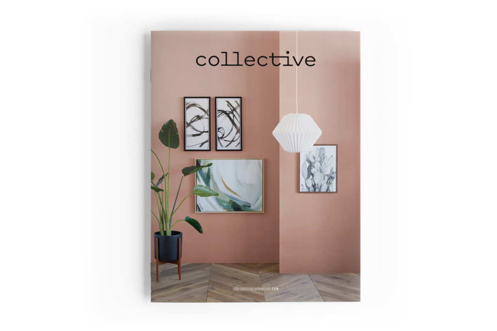 Collectivey_Catalog_Cover.jpg