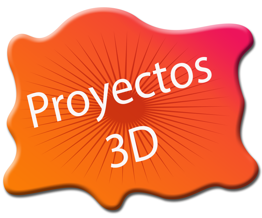 spanish 3d.png