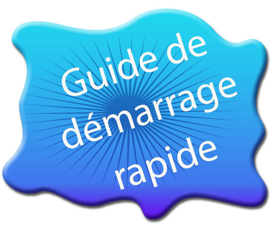 french guide.png