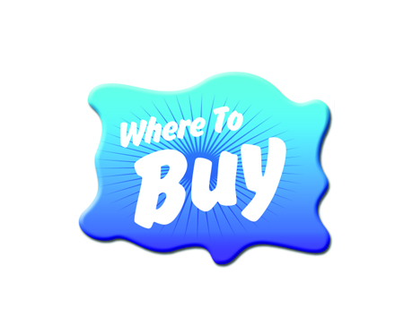 where to buy.jpg