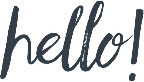 helloscript-10.jpg