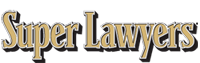 Super lawyers - personal injury accidents