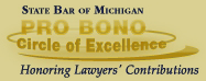 attorney ann arbor michigan