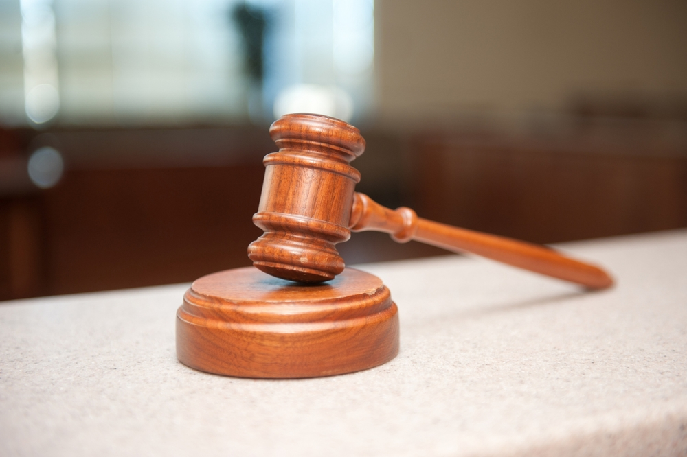 top trial lawyers in michigan