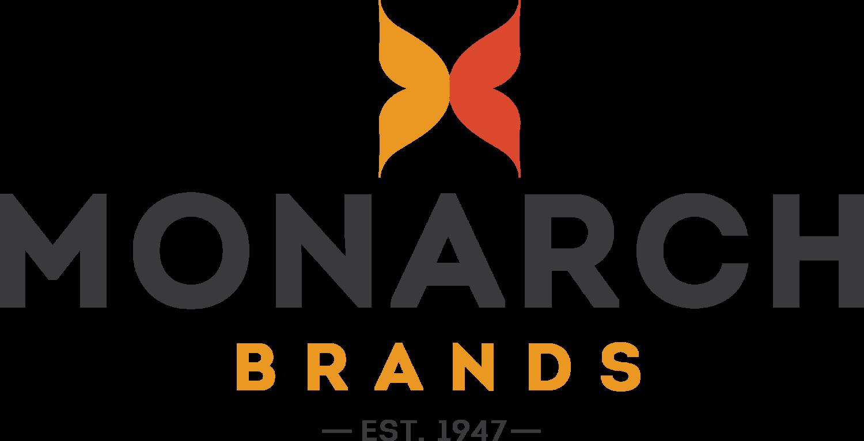 ease laundry bottlenecks while building your brand monarch brands monarch brands