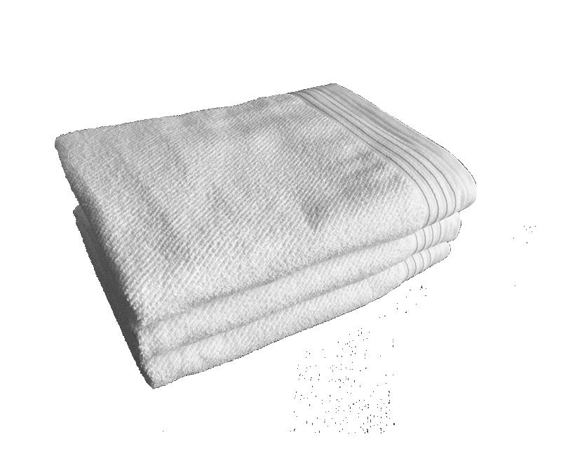 Stripe Towel Iso.png