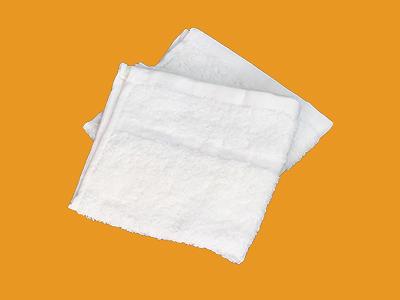 wholesale washcloths