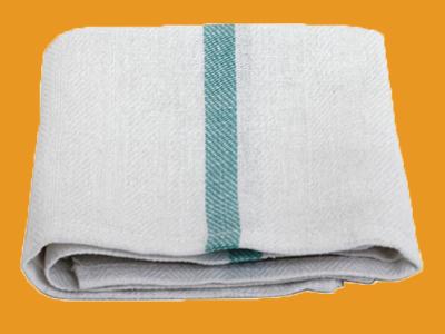 wholesale kitchen towels