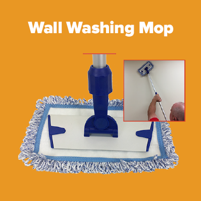 wholesale microfiber wall washing.png