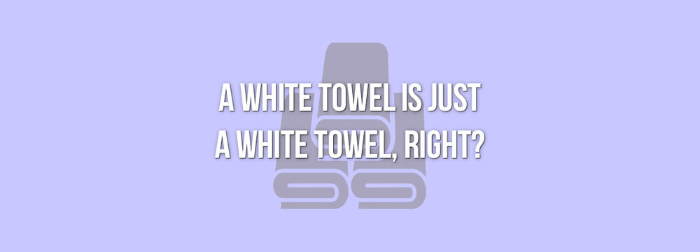 Wholesale White Towels.jpg