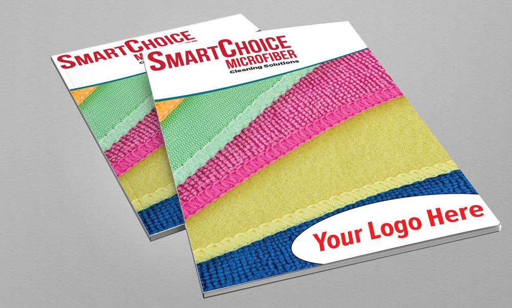 Microfiber Brochure Mockups.jpg