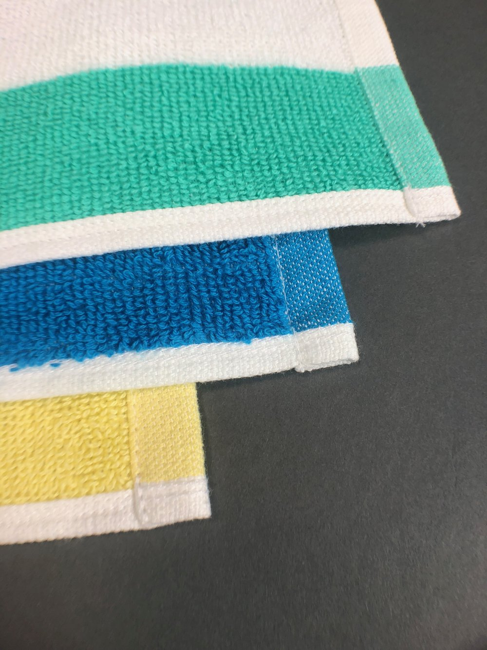 Wholesale Cabana Towels