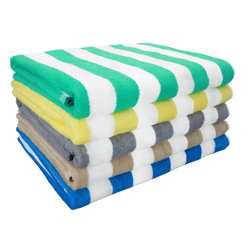 Cabana Towels.jpg