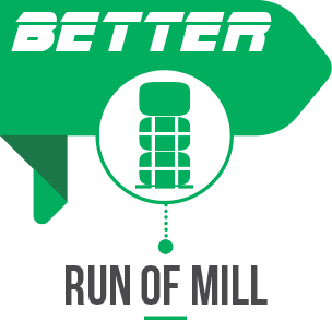 Run Of Mill Bar Mops Monarch Brands.png