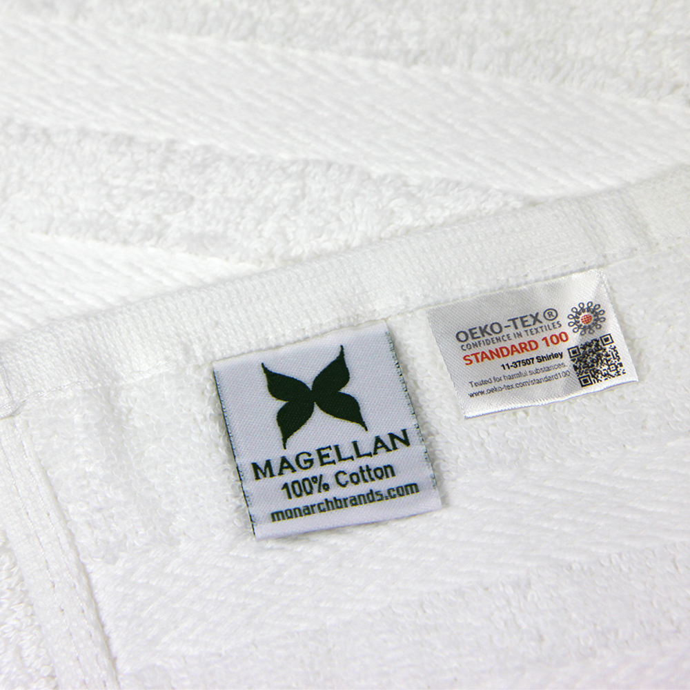 Magellan Label.jpg