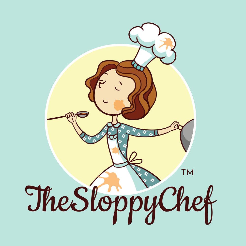 Sloppy Chef.jpg