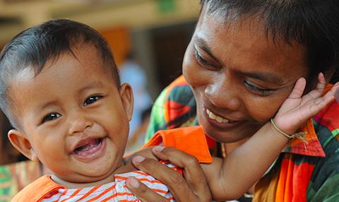 SOURCE: Angkor Hospital for Children