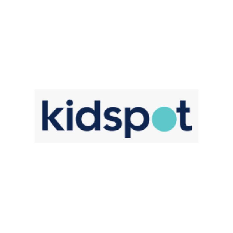 kidspot.png