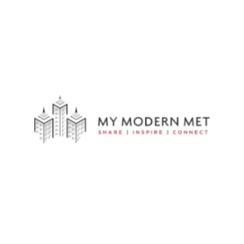 modern met.png