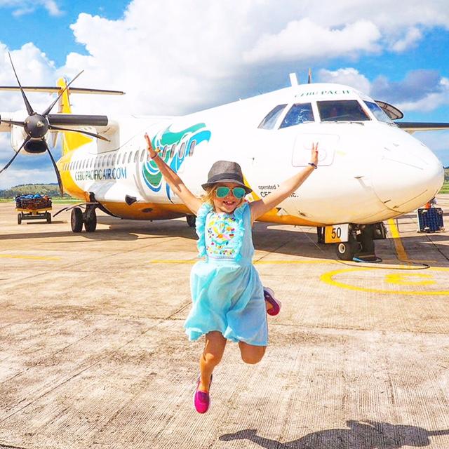 Cheap flights on Skyscanner