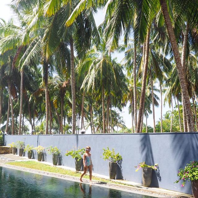 jasper house best pool