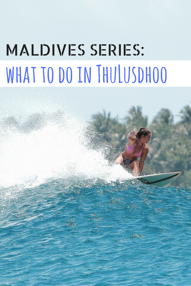 thulusdhoo.png