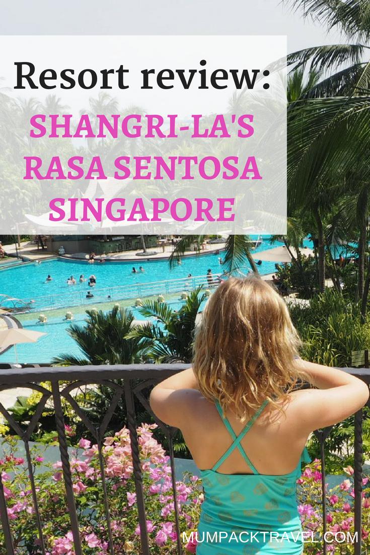 Sentosa Shangri la.png