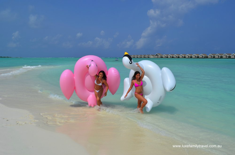 Luxury Maldives tips for best holiday