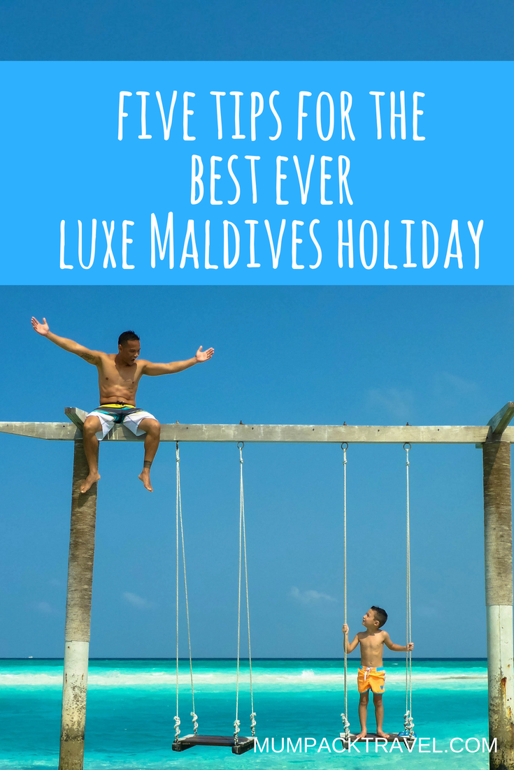 maldives.png