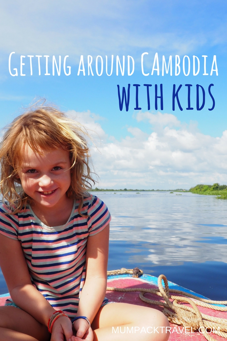 Getting around Cambodia.jpg