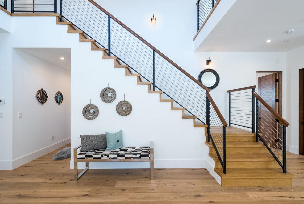 30 Stairway.jpg