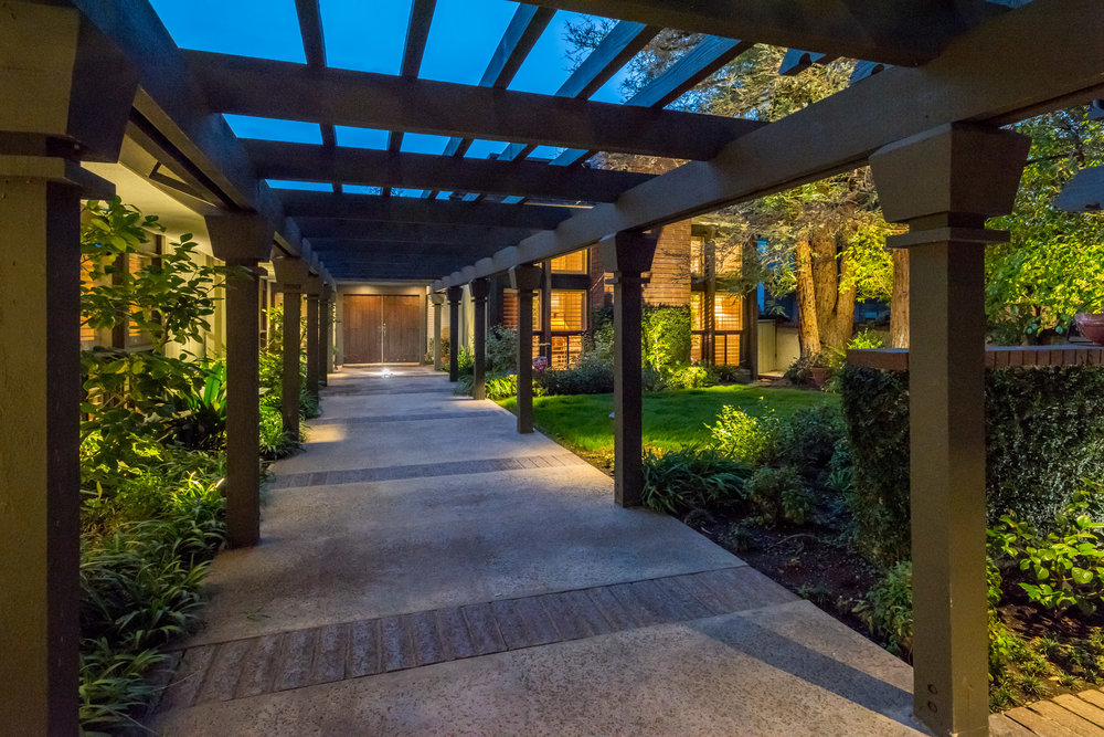 05 Front Walkway Twilight.jpg