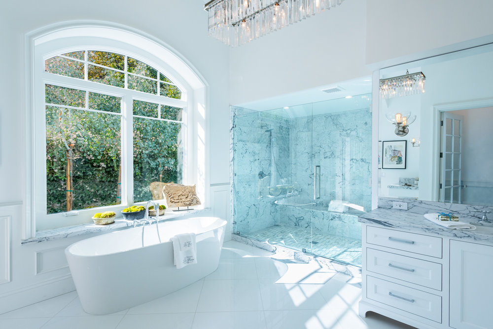 Interior Gallery — Jason Harlem PHOTOGRAPHY on master bath remodeling, master status, master spas, master bedrooms, master bath sinks,