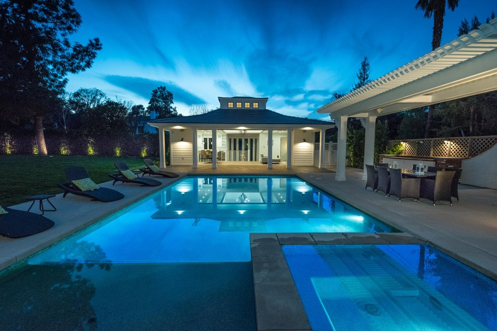 106 Pool House Twilight.jpg