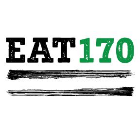 eat170