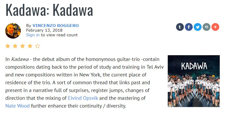 KADAWA@All About Jazz.JPG