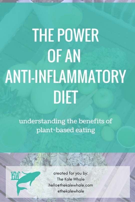 AntiInflammatoryEbook
