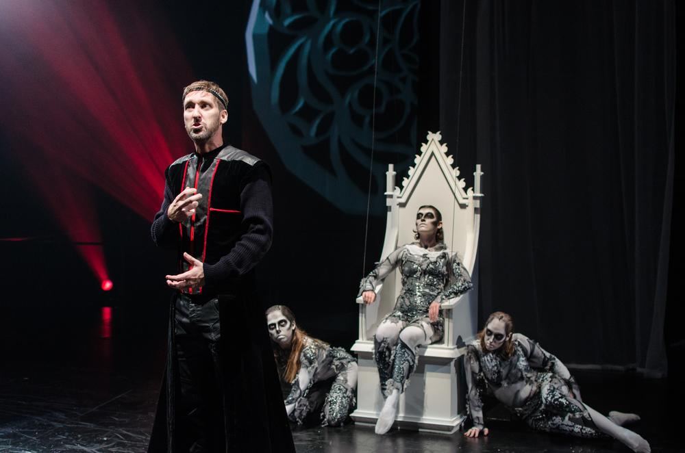 SMU Macbeth 2015 - Final Dress-150-Edit.jpg