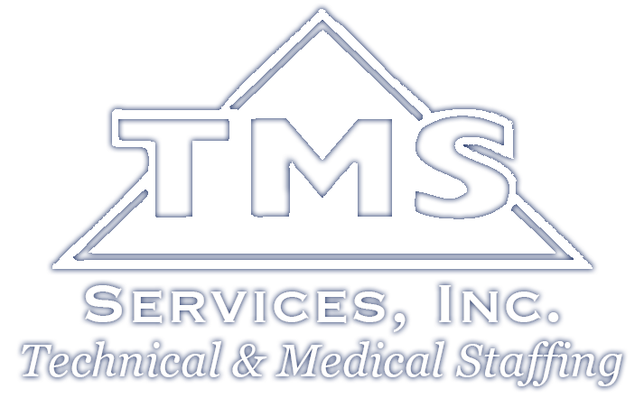 TMS Services, Inc.