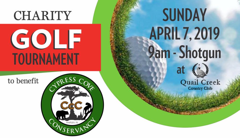 CCC Golf header image.png