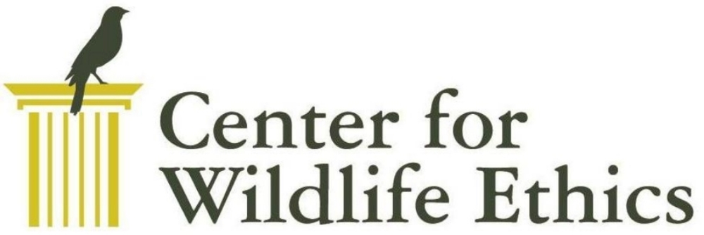 Center for Wildlife Ethics