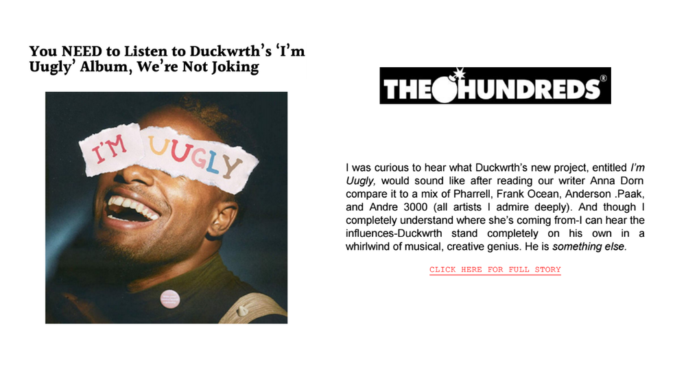 The Hundreds (2).png