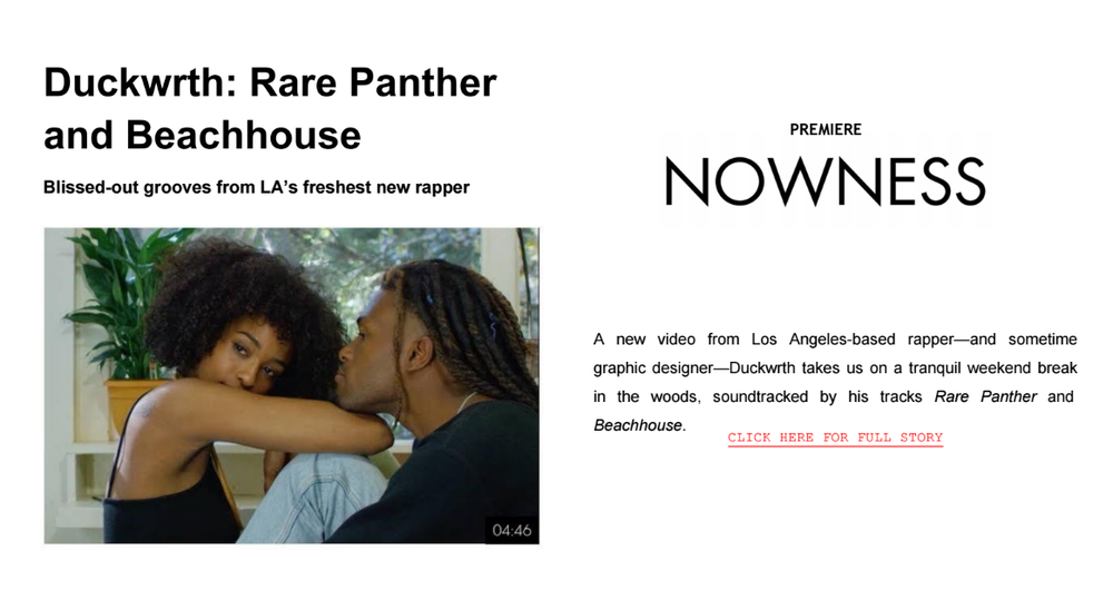 Nowness (2).png