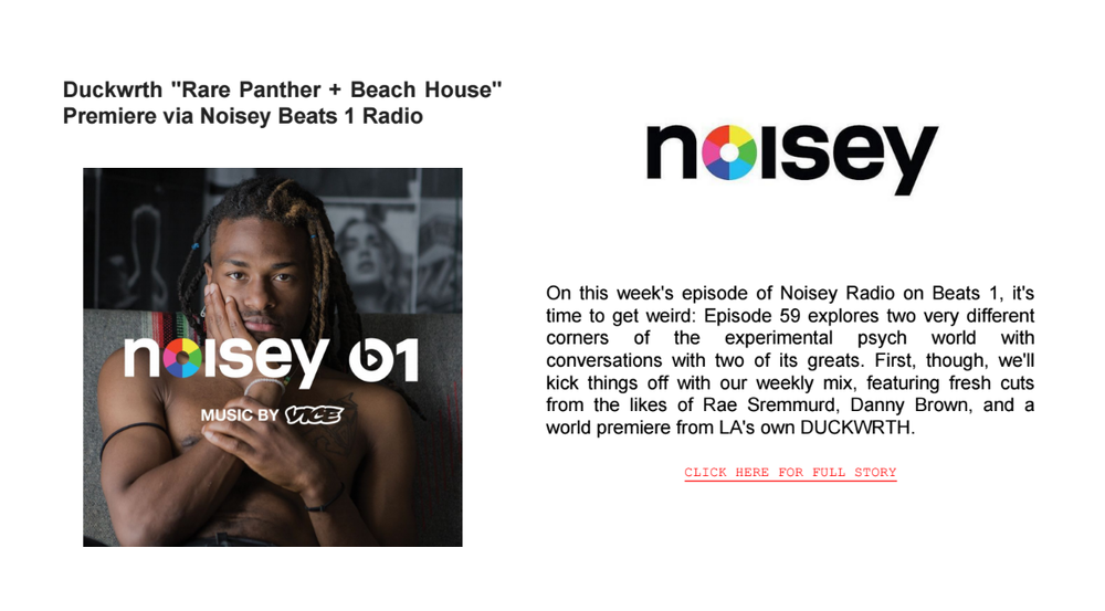 Noisey (2).png